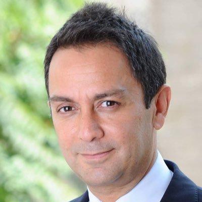 ziyad_baroud_official