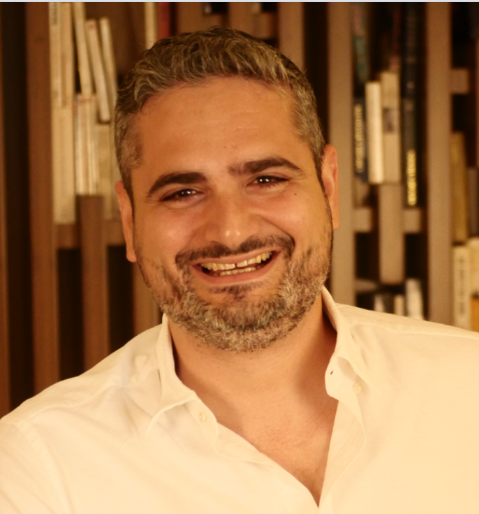 Mohanad Hage Ali